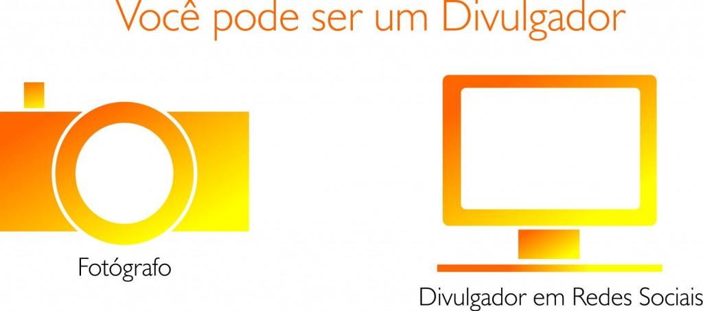 OElodaCorrente05